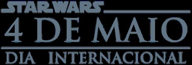 O início de uma nova guerra: Cast Wars