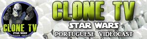 Clone TV