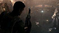 Star Wars 1313 não será afetado pela aquisição da Lucasfilm