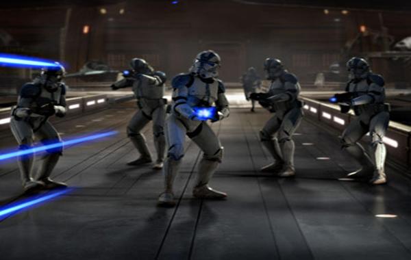 Star Wars Wiki – 501ª Legião