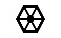 Star Wars Wiki - Confederação de Sistemas Independentes (Separatistas)