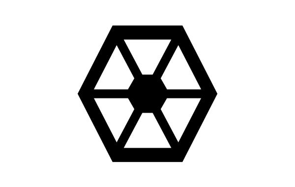 Star Wars Wiki – Confederação de Sistemas Independentes (Separatistas)