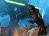 Agora é possível fazer cadastro brasileiro para Star Wars: The Old Republic