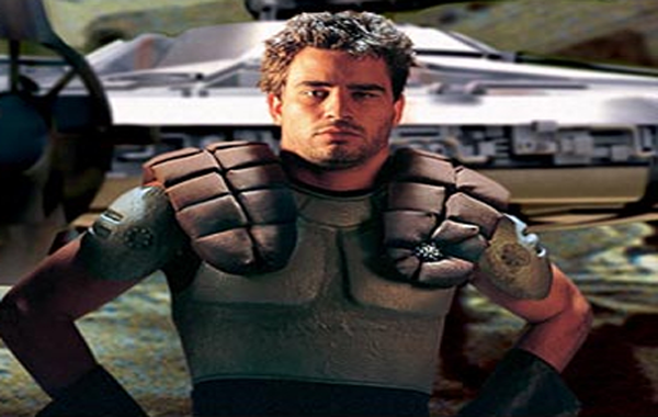 Star Wars Wiki – Dash Rendar