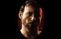 Star Wars Wiki - Kyle Katarn