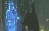 Star Wars Wiki - Ordem 66