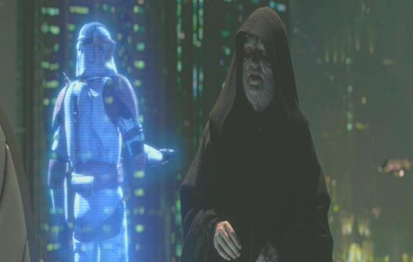 Star Wars Wiki – Ordem 66