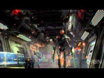 Star Wars 1313 - Gameplay Trailer GAMESCOM