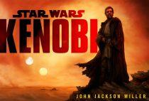 Novos Livros Star Wars anunciados