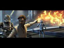 Previews de Bound for Rescue, The Clone Wars S05E08