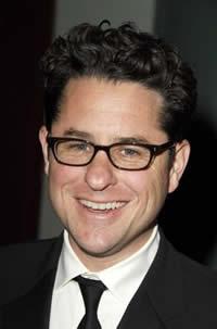 J.J. Abrams revela que foi convidado a dirigir Star Wars VII