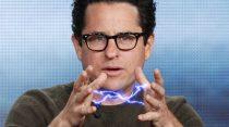 J.J. Abrams: o novo diretor de Star Wars!