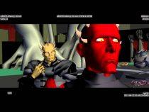 Animando Darth Maul - The Clone Wars