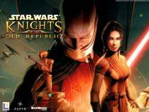 Rumor: Adaptação do game Knights Of The Old Republic estaria nos planos da LucasFilm
