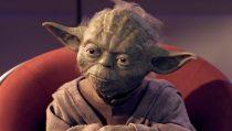 [ATUALIZADO]: Rumor que Yoda deve ganhar filme solo