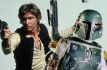 Han Solo e Boba Fett podem ganhar filmes solo