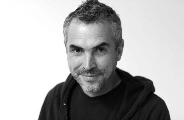 Rumor: Alfonso Cuarón pode dirigir os próximos filmes de Star Wars