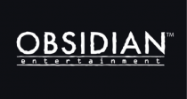 Rumor: Obsidian está com uma ideia para um novo RPG de Star Wars