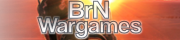 Wargames BrNavies