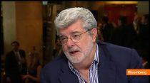 George Lucas diz que elenco deve ser anunciado de
