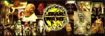 Podcast Uarévaa #132 - Star Wars