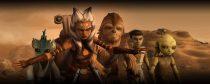 The Clone Wars S05E09 - A Necessary Bond