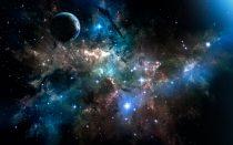 Top 05 planetas fanon: Introdução (reedição)