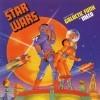 ADD_0860 – Vocês pediram !!! Star Wars Day