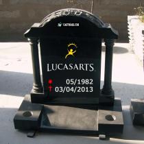 Disney fecha estúdio LucasArts, cancela games e demite funcionários