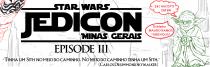 Jedicon Minas 2013