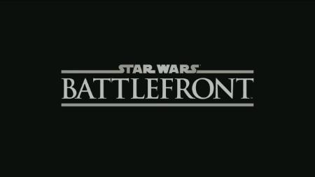 battlefront da dice