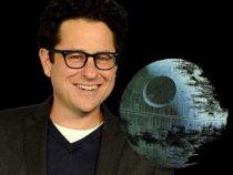 Roteiro de Star Wars VII está a salvo de spoilers, avisa J.J. Abrams