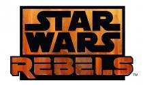 Star Wars Rebels é renovada para a segunda temporada