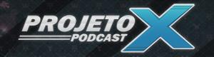 Projeto X Podcast