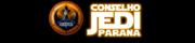Conselho Jedi Paraná