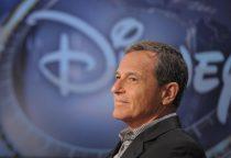 Executivo da Disney mantém Episódio VII para 2015