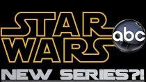 Rumor: Série Live-action de Star Wars mais perto da realidade