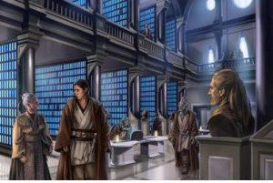 biblioteca_jedi
