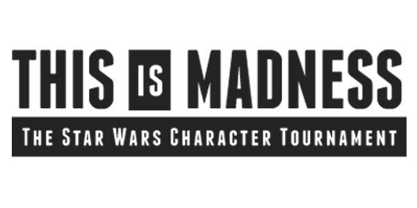 This Is Madness: Yoda, R2, Tarkin e Bobba Fett entram nas oitavas!