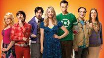 The Big Bang Theory e The Goldbergs terão episódios especiais de Star Wars com a ajuda da Lucasfilm