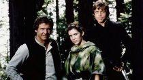 Lucasfilm não pretende restaurar a versão original da primeira trilogia de Star Wars