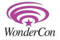 Novidades de Star Wars Rebels da WonderCon 2014
