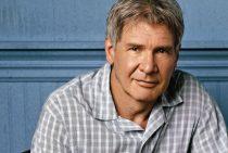 Harrison Ford é confirmado como um dos protagonistas do Episódio VII
