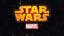 Marvel planeja duas HQs baseadas em Star Wars