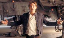 Harrison Ford ficará 2 meses fora das filmagens de Episódio VII