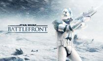 EA mostra os bastidores de Star Wars: Battlefront