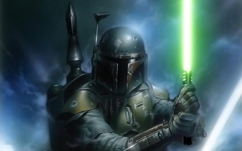 [RUMOR] Lista de filmes derivados de Star Wars