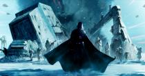 Star Wars: Battlefront pode ser adiado para coincidir com o novo filme