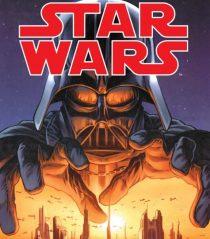 Marvel anuncia coleção com HQs sobre os primeiros anos do Império