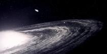 Point of view: EP VII. Como estará a galáxia em 30 anos!?